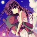 La niña de mis sueños's avatar