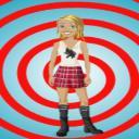 razorblade romance's avatar