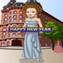 Meka's avatar