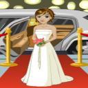Tht^^'s avatar