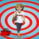 superstar ;)''s avatar