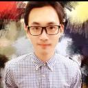小小馬's avatar