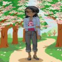 bubblegum13's avatar