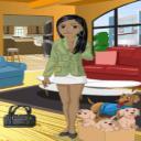 Sammie's avatar