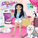 ----momina--->'s avatar