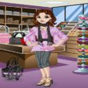 School Freak's avatar
