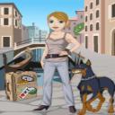 jelena124's avatar