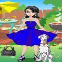 mary10151's avatar