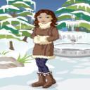 Jpoprock's avatar