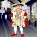 Chevalier's avatar