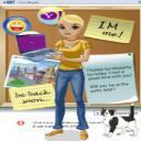 debbie's avatar