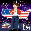 angel_of_the_united_states's avatar