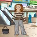 Music girl (:'s avatar