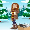 eliptika's avatar