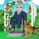 Wolfeblayde's avatar