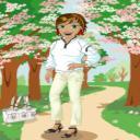 Miramar's avatar