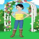 christylaw2005's avatar