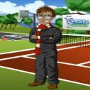 Randy N's avatar