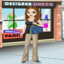fashiongirly55's avatar