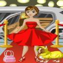 圓圈's avatar