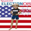 lekeshia s's avatar