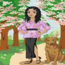 Tula's avatar