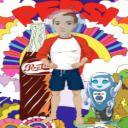 Eduard's avatar