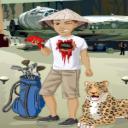 MastaWoo's avatar