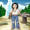 Fanny Adams.'s avatar
