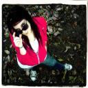 °•cH∞c∞ˆ¡¡πD¡ë ∂¡r∫•°™'s avatar