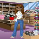 HAPEE's avatar