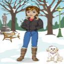 Bichon Mama's avatar