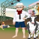 Fabio R's avatar