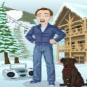 AngiesHusband's avatar