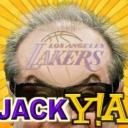 JACK (Y!A)'s avatar