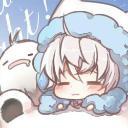小邡's avatar