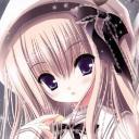 ★千夜's avatar