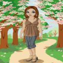 haley ;'s avatar