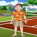 iamfrankie2's avatar