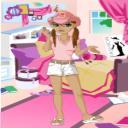 Britt's avatar