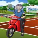 minchii's avatar
