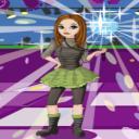 Ivy G's avatar