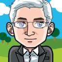 Aiace's avatar