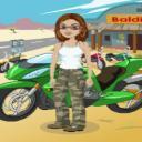 Millie360's avatar