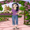 blank's avatar