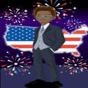 valdexrey's avatar