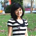 Debbie Tsao's avatar