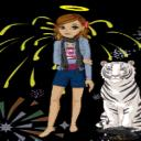 ♥♣XX seshy! XX♣♥'s avatar