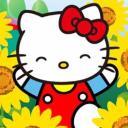 小瑜's avatar