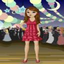 Nilyak's avatar
